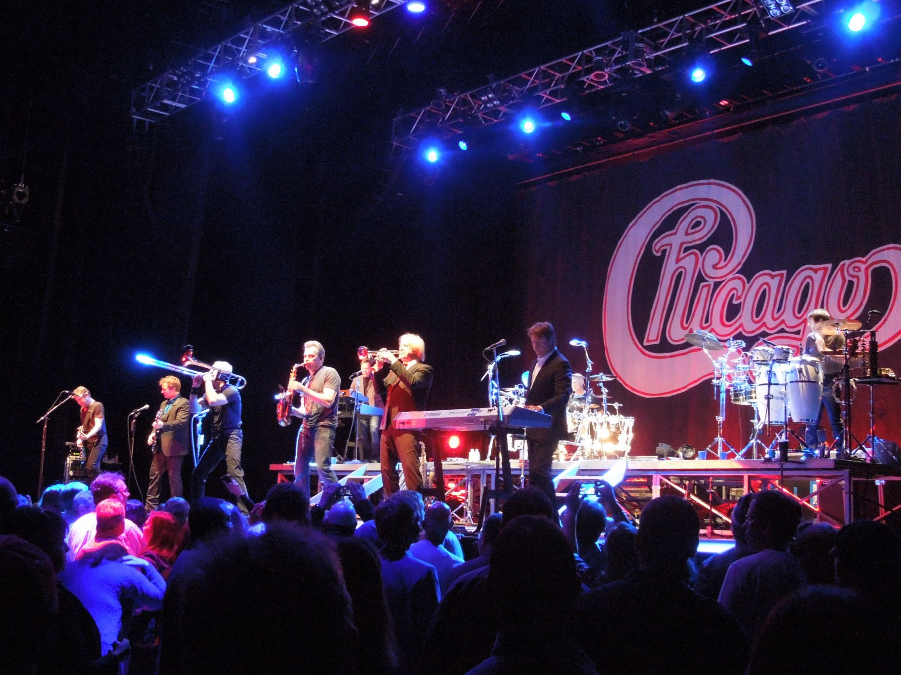 Image result for chicago casino rama